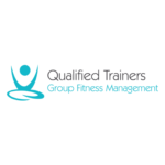 Qualified Trainers